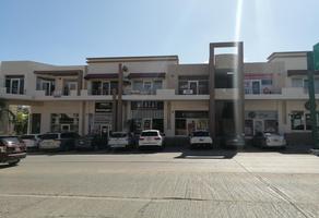 Foto de edificio en venta en avenida valles , flamboyanes, tampico, tamaulipas, 17585817 No. 01
