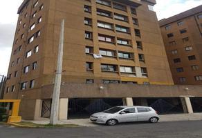 Foto de departamento en venta en avenida valparaiso 154 a-201 , tepeyac insurgentes, gustavo a. madero, df / cdmx, 0 No. 01