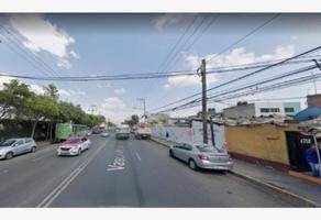 Foto de terreno habitacional en venta en avenida vasco de quiroga 0, santa fe, álvaro obregón, df / cdmx, 0 No. 01