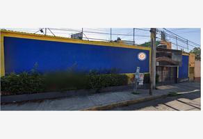 Foto de terreno habitacional en venta en avenida vasco de quiroga 00, santa fe, álvaro obregón, df / cdmx, 19136043 No. 01