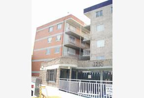 Foto de departamento en venta en avenida vasco de quiroga 1235, santa fe, álvaro obregón, df / cdmx, 0 No. 01