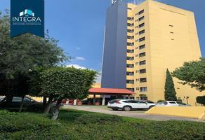 Foto de departamento en venta en avenida vasco de quiroga , la estrella, álvaro obregón, df / cdmx, 0 No. 01