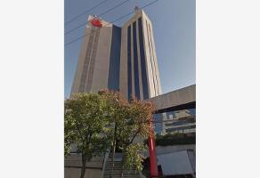 Foto de edificio en renta en avenida vasconcelos 0000, residencial san agustín 2 sector, san pedro garza garcía, nuevo león, 10204224 No. 01