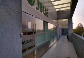 Foto de local en renta en avenida vasconcelos 345, santa engracia, san pedro garza garcía, nuevo león, 17735671 No. 02