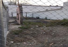 Foto de terreno habitacional en renta en avenida vasconcelos , san gabriel, san pedro garza garcía, nuevo león, 0 No. 01