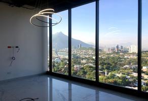 Foto de oficina en renta en avenida vasconcelos , santa engracia, san pedro garza garcía, nuevo león, 0 No. 01