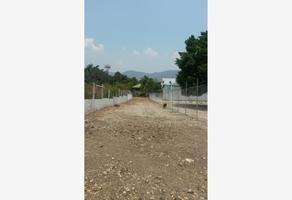 Foto de terreno comercial en renta en avenida vecinal 240, los manguitos, tuxtla gutiérrez, chiapas, 12924715 No. 01