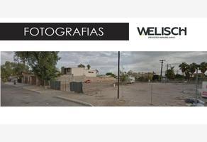 Foto de terreno comercial en renta en avenida venecia , villafontana, mexicali, baja california, 13009529 No. 01