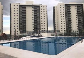 Foto de departamento en venta en avenida venta del refugio 1200, residencial el refugio, querétaro, querétaro, 0 No. 01