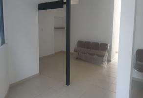 Foto de oficina en renta en avenida ventura puente 1049 , del empleado, morelia, michoacán de ocampo, 0 No. 01