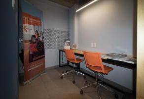 Foto de oficina en renta en avenida venustiano carranza 1100, tequisquiapan, san luis potosí, san luis potosí, 0 No. 01