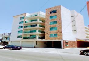 Foto de departamento en renta en avenida venustiano carranza 1505 departamento 203 , bugambilias, san luis potosí, san luis potosí, 20614465 No. 01