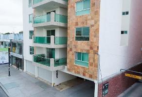 Foto de departamento en renta en avenida venustiano carranza 1505, tequisquiapan, san luis potosí, san luis potosí, 0 No. 01