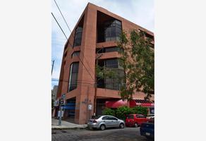 Foto de departamento en venta en avenida venustiano carranza 2329, polanco, san luis potosí, san luis potosí, 15554526 No. 01