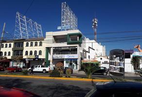 Foto de oficina en renta en avenida venustiano carranza 2360, polanco, san luis potosí, san luis potosí, 8665997 No. 01