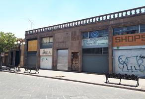 Foto de oficina en renta en avenida venustiano carranza 425, san luis potosí centro, san luis potosí, san luis potosí, 17368086 No. 01