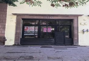 Foto de local en renta en avenida venustiano carranza 775, moderna, san luis potosí, san luis potosí, 0 No. 01