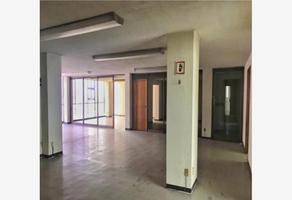 Foto de oficina en renta en avenida venustiano carranza 985, moderna, san luis potosí, san luis potosí, 9462884 No. 01