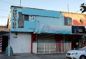 Foto de nave industrial en renta en avenida venustiano carranza , constitución, zapopan, jalisco, 6063937 No. 01