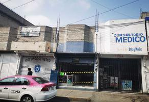 Foto de casa en venta en avenida venustiano carranza , cuautepec barrio alto, gustavo a. madero, df / cdmx, 0 No. 01