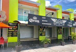 Foto de local en venta en avenida venustiano carranza , esmeralda, colima, colima, 14043158 No. 01