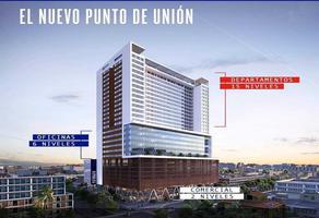 Foto de departamento en venta en avenida venustiano carranza , monterrey centro, monterrey, nuevo león, 0 No. 01