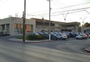 Foto de local en renta en avenida venustiano carranza , república, saltillo, coahuila de zaragoza, 14379027 No. 01