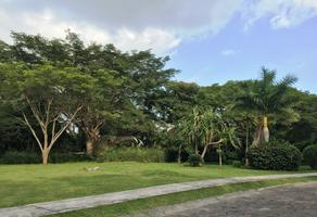 Foto de terreno habitacional en venta en avenida venustiano carranza , residencial esmeralda norte, colima, colima, 19637748 No. 01
