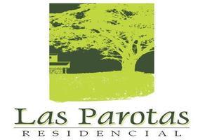 Foto de terreno habitacional en venta en avenida venustiano carranza , residencial esmeralda norte, colima, colima, 0 No. 01
