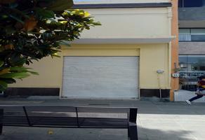 Foto de local en renta en avenida venustiano carranza , san luis potosí centro, san luis potosí, san luis potosí, 0 No. 01