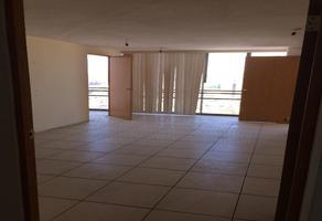 Foto de oficina en renta en avenida venustiano carranza , tequisquiapan, san luis potosí, san luis potosí, 0 No. 01