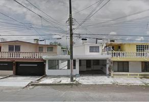 Foto de casa en venta en avenida veracruz 519, adolfo ruiz cortines ipe, veracruz, veracruz de ignacio de la llave, 0 No. 01