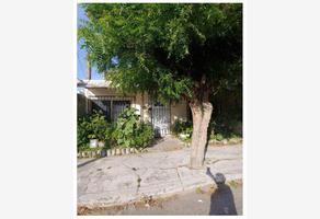 Foto de casa en venta en avenida veracruz , playa linda, veracruz, veracruz de ignacio de la llave, 0 No. 01