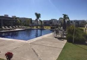 Foto de terreno habitacional en venta en avenida verona , cumbres, zapopan, jalisco, 6597130 No. 01