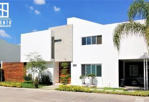Foto de casa en venta en avenida verona napoles 7500, virreyes residencial, zapopan, jalisco, 0 No. 01