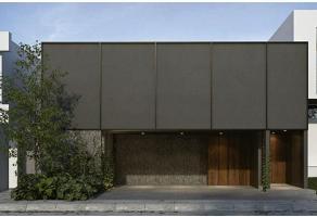 Foto de casa en venta en avenida verona nápoles, villa verona 7500, san juan de ocotan, zapopan, jalisco, 0 No. 01