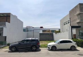 Foto de terreno habitacional en venta en avenida verona napoles , virreyes residencial, zapopan, jalisco, 0 No. 01