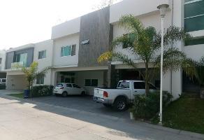 Foto de casa en venta en avenida verona , san juan de ocotan, zapopan, jalisco, 17971455 No. 01