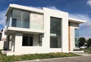 Foto de casa en venta en avenida verona , virreyes residencial, zapopan, jalisco, 6936983 No. 01