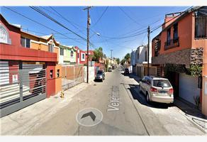 Foto de casa en venta en avenida veterinarios 00, indeco universidad, tijuana, baja california, 0 No. 01