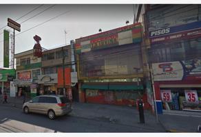 Foto de local en venta en avenida via morelos 116, fuentes de san cristóbal, ecatepec de morelos, méxico, 7226486 No. 01