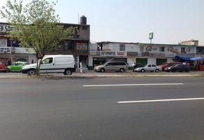 Foto de oficina en renta en avenida vía morelos , cuauhtémoc, ecatepec de morelos, méxico, 11158583 No. 01