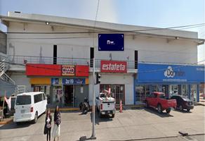 Foto de local en renta en avenida via morelos , parque industrial xalostoc, ecatepec de morelos, méxico, 0 No. 01