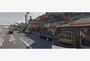 Foto de local en venta en avenida vía morelos #, san cristóbal centro, ecatepec de morelos, méxico, 6274223 No. 01