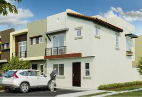 Foto de casa en venta en avenida via real , ojo de agua, tecámac, méxico, 0 No. 01
