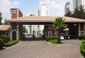 Foto de casa en venta en avenida via villa florence número 3 , villa florence, huixquilucan, méxico, 0 No. 01
