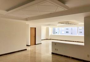 Foto de departamento en renta en avenida vía villa florence , villa florence, huixquilucan, méxico, 6280128 No. 02