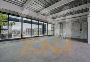Foto de oficina en venta en avenida viaducto , escandón ii sección, miguel hidalgo, df / cdmx, 0 No. 01