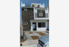 Foto de casa en venta en avenida vial 7 2130, colinas de schoenstatt, corregidora, querétaro, 0 No. 01