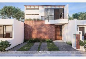 Foto de casa en venta en avenida vial 7 2130, colinas de schoenstatt, corregidora, querétaro, 22662716 No. 01